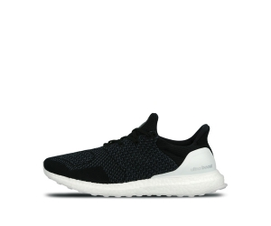 adidas consortium x hypebeast ultra boost uncaged black white f