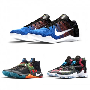 nike basketball black history month collection f2