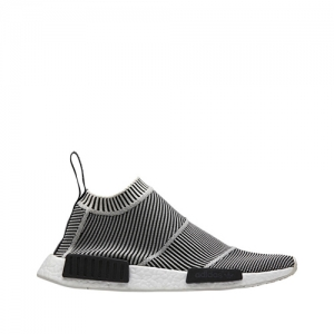 adidas originals nmd_cs1 city sock f