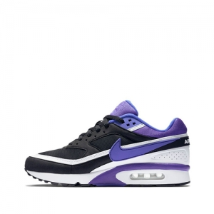 nike air max bw persian violet 2016 Black-White-Persian Violet 819522-051 f