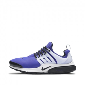 nike air presto persian violet 305919-501 Persian Violet-Neutral Grey-White-Black f