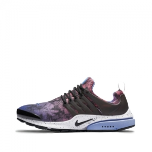 nike air presto tropical Aluminium-White-Dusty Grey-Black 819521-400 f