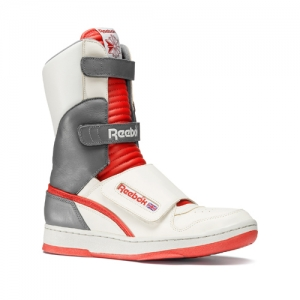 reebok alien stomper high f