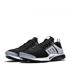 nike air presto black neutral grey white 848132-010 f