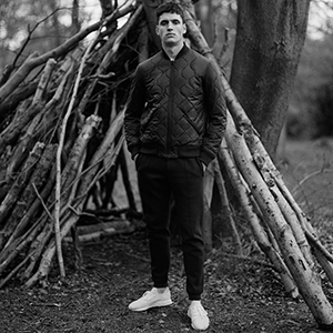 adidas originals by wings+horns fw16 collection thumb
