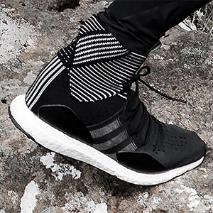 Y-3 Sport AW16 Collection thumb