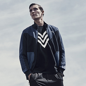 adidas Originals by White Mountaineering AW16 Apparel thumb