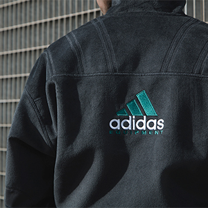 adidas Equipment Apparel Collection AW16 thumb
