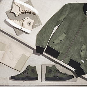 converse engineered mesh collection thumb