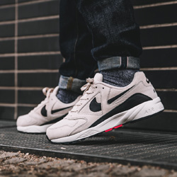 The Nike Air Icarus Extra QS Preempts