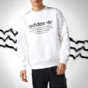 ADIDAS ORIGINALS NMD APPAREL COLLECTION