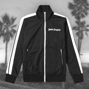 SHOP THE PALM ANGELS CLASSIC TRACK TOP HERE