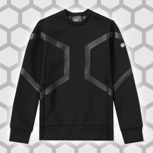 ASICS-HEXAGON-CREW-SWEAT-QL