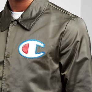 SHOP THE LATEST CHAMPION RELEASES HERE