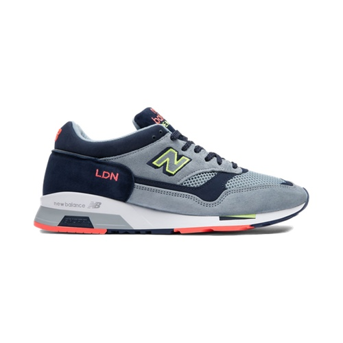 New Balance 1500 - London Edition - AVAILABLE NOW - The Drop Date