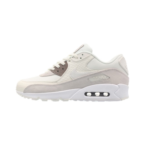 Ejercer capacidad patio de recreo  Nike Air Max 90 Premium - Exotic Skins Pack - AVAILABLE NOW - The Drop Date