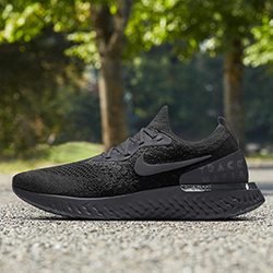Estribillo Jabeth Wilson Querer  Available Now: the Patta Running Team x Track Mafia NikeiD Epic React  Flyknit - The Drop Date