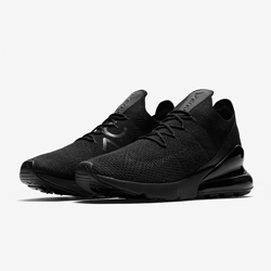The Nike Air Max 270 Flyknit is Back in