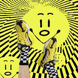 Reunión once Bebé  adidas Originals Acid House Pack: size? Exclusive - The Drop Date