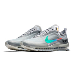 Dropping This Week: Nike x Virgil Abloh