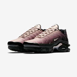 Available Now: Night Sky Vibes on the Nike Air Max Plus TN SE ...