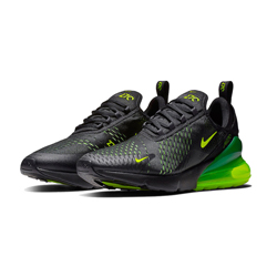 Nike Air Max 270 Slime