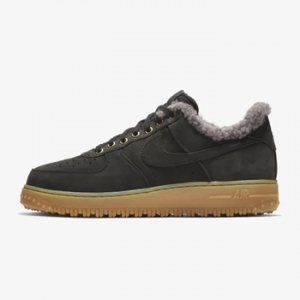 NIKE AIR FORCE 1 PREMIUM WINTER