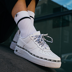 air force 1 se premin