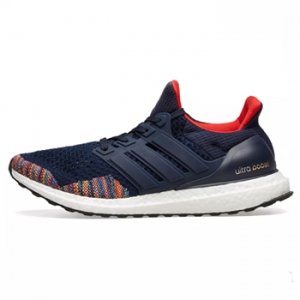 ADIDAS ULTRABOOST LTD NAVY