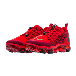 Nike Air VaporMax Utility Chinese New