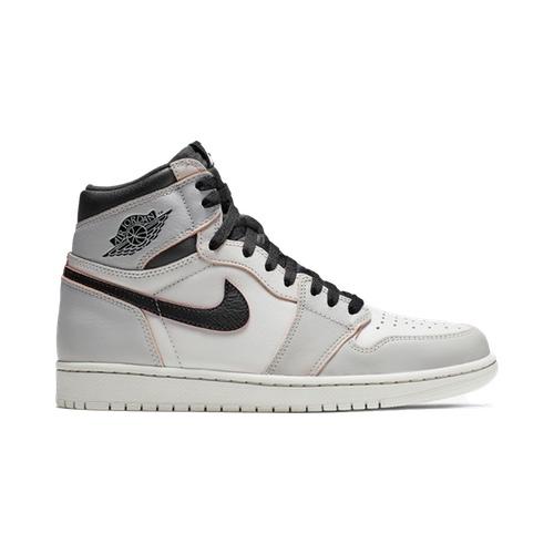 Nike SB Air Jordan 1 High OG - Defiant