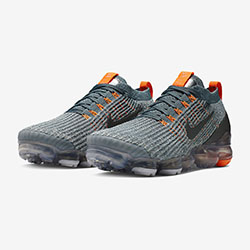 Available Now: Nike Air VaporMax
