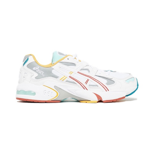 Glossario Alunno Sede centrale  ASICS x Ronnie Fieg Gel Kayano 5 OG - AVAILABLE NOW - The Drop Date