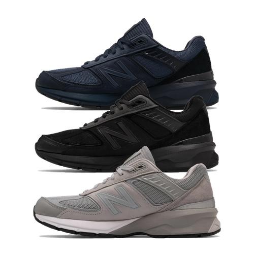 New Balance x Engineered Garments