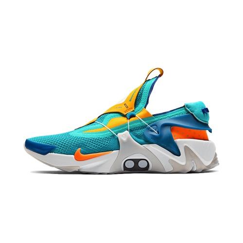 Nike Adapt Huarache - HYPER JADE