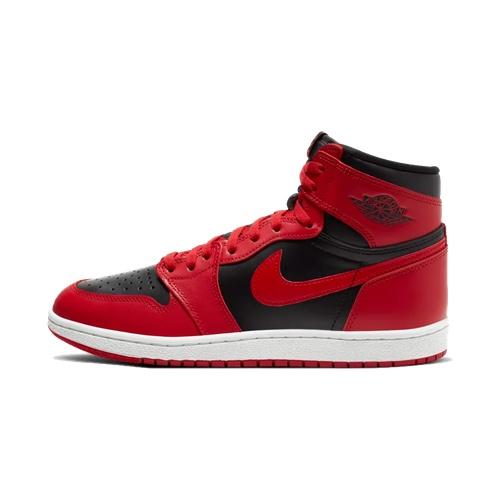 Nike Air Jordan 1 Hi 85 - available now