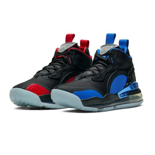 Nike x PSG Air Jordan Aerospace 720