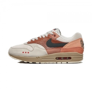 Nike Air Max 1 London City Pack Available Now The Drop Date