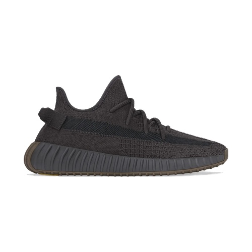 ADIDAS YEEZY BOOST 350 V2 CINDER AVAILABLE NOW The