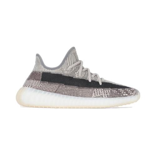 adidas Yeezy Boost 350 V2 - ZYON