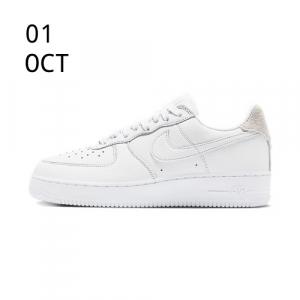 Nike-Air-Force-1-Craft-White-CN2873-101