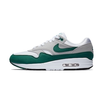 Nike Air Max 1 OG - Evergreen - AVAILABLE NOW - nike air max 1 ...