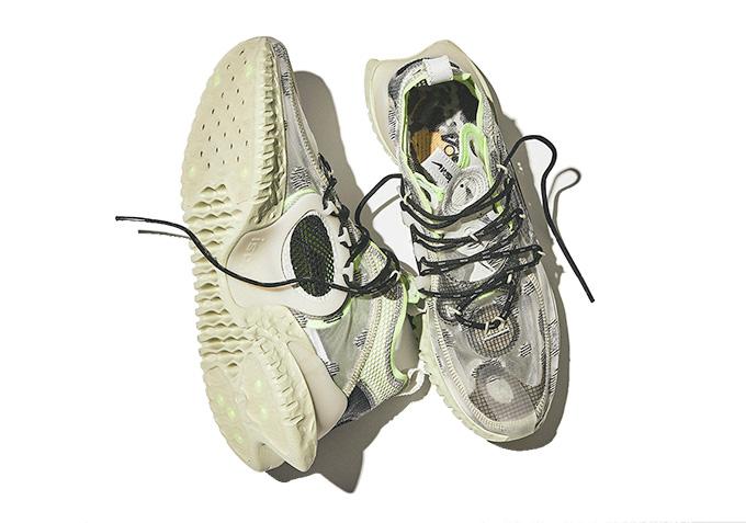 Nike-ISPA-Flow-2020-3.jpg