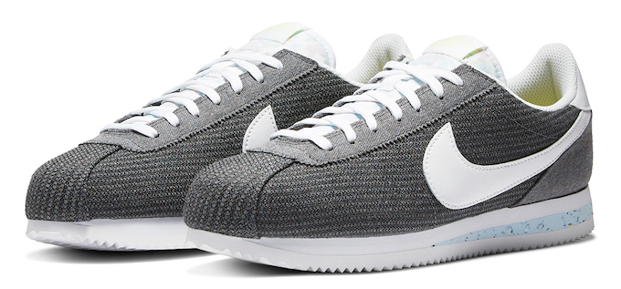 Nike Crater Pack - The Drop Date