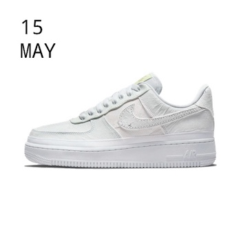nike shoes with mexico flag size comparison   NIKE WMNS AIR FORCE ...