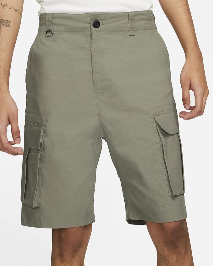 Nike Men's Shorts SS21