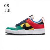 Nike Dunk Low Disrupt Mulri feat 172x172