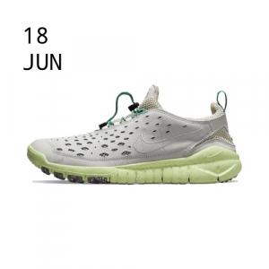 Nike Free Trail Hyperlocal Berlin