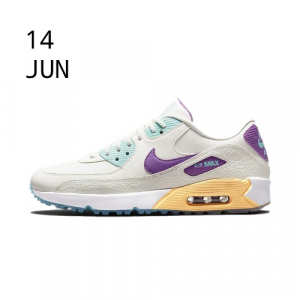 Nike Air Zoom Infinity Tour NRG Torrey - AVAILABLE NOW - The Drop Date