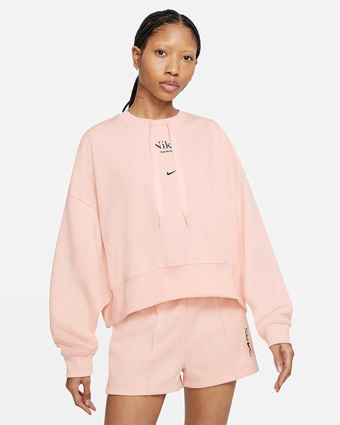 Nike Sportswear Women's Collection